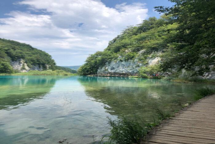 Unesco national park