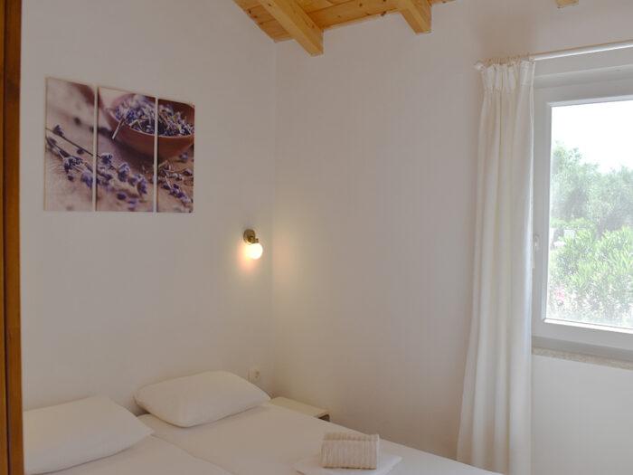 Kindvriendelijke accommodatie in Istrië Kroatië