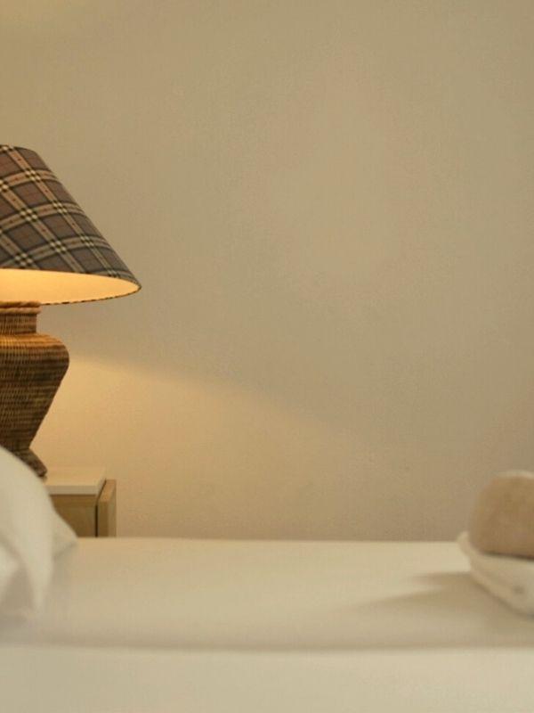 Wohnung mit guten Betten in Istrien
