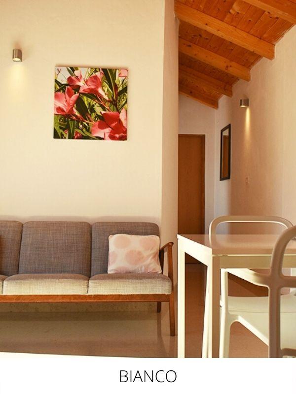 Kinderfreundliches Ferienhaus in Istrien