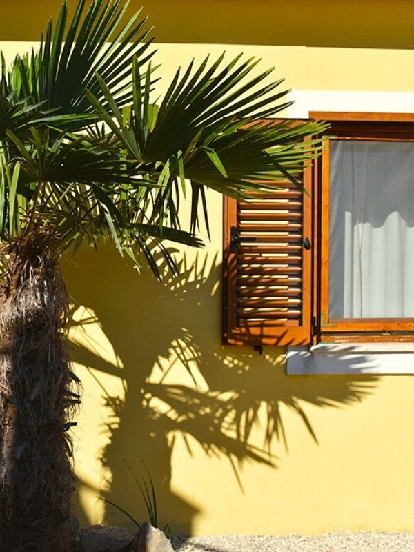 Kindvriendelijke vakantie in Istrië