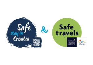 Stay Safe in Croatia accommodation