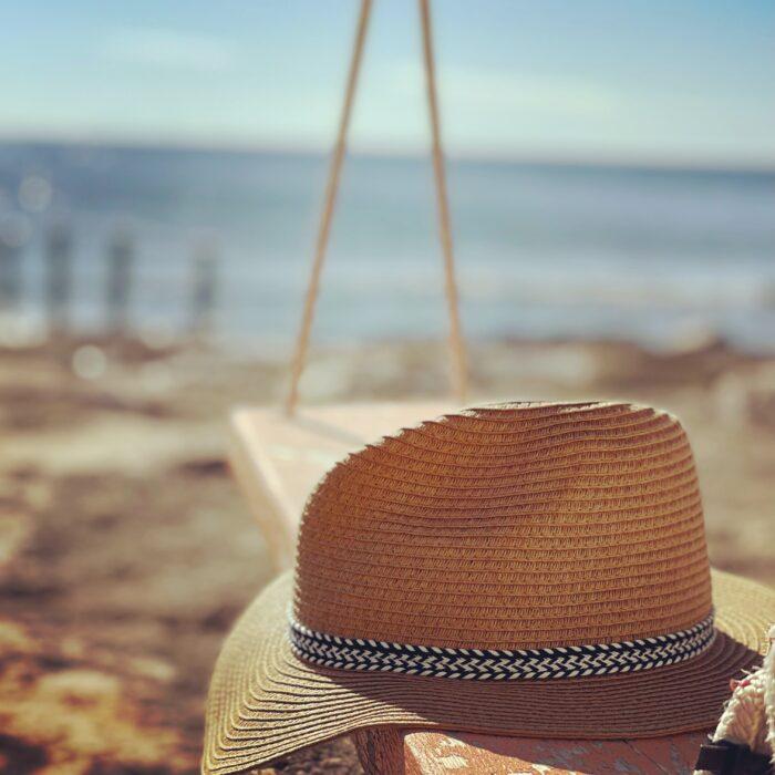 Boutique vakantiepark aan de Adriatische kust